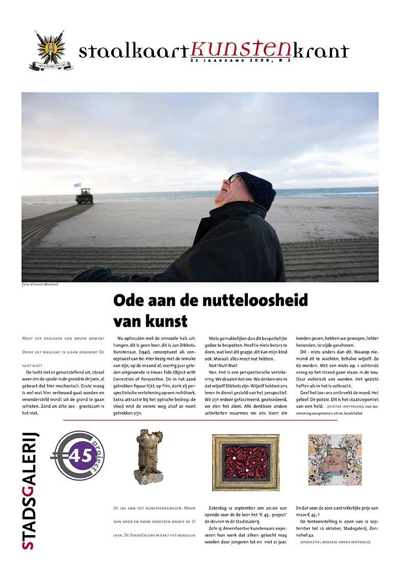 Krant 03