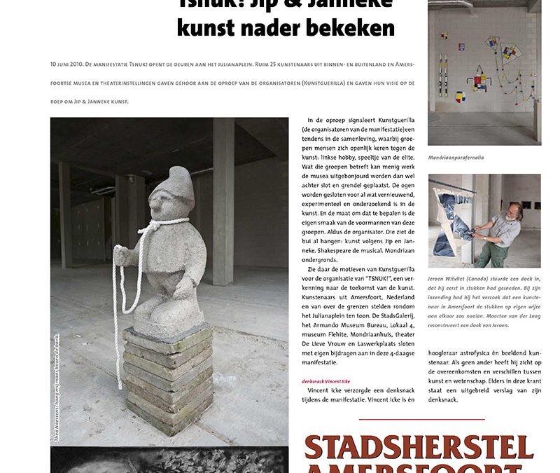 Krant 05