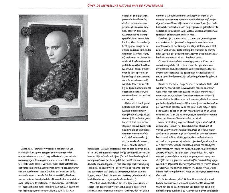 Krant 09