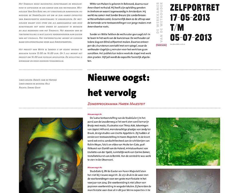 Krant 11